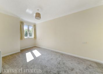 1 bed property for sale in Warham Road, South Croydon CR2