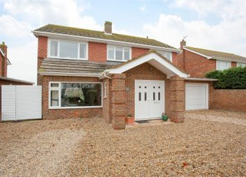 Thumbnail 5 bed detached house for sale in Daryngton Avenue, Birchington