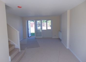 Thumbnail 3 bed terraced house for sale in Tilbury Close, Orpington