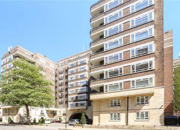 Thumbnail 3 bedroom flat for sale in Westminster Gardens, Marsham Street, London
