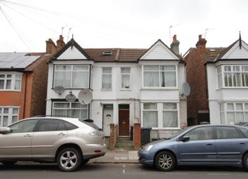 Thumbnail 2 bedroom maisonette for sale in Central Road, Sudbury, Wembley