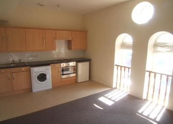 Thumbnail 1 bed flat to rent in Fountain Court, Fountain Street, Morley