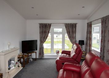 Thumbnail 2 bedroom detached house for sale in Barry, Carnoustie