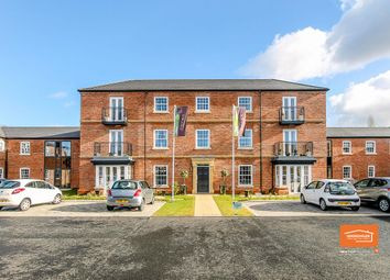 Thumbnail 1 bed flat for sale in The Links, Bloxwich, Walsall