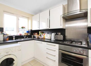 Thumbnail 1 bedroom flat to rent in Manchester Road, London