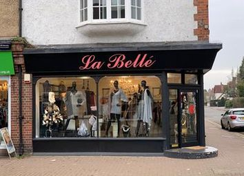Thumbnail Retail premises to let in 29 Packhorse Road, Beaconsfield, Buckinghamshire
