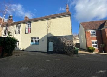 Thumbnail 3 bedroom cottage to rent in Kingfisher Gate, Braintree
