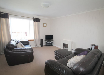 Thumbnail 2 bed semi-detached house to rent in Crail Place, Broughty Ferry
