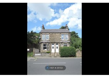 Thumbnail 3 bed semi-detached house to rent in Aldrens Lane, Lancaster