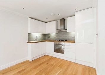 Thumbnail 1 bed flat to rent in Cumberland Park, Acton, London