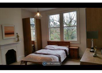 Room to rent in Beckenham Road, Beckenham BR3