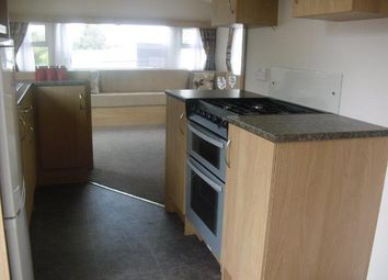 3 bed property for sale in White Acres Holiday Park, Newquay, Cornwall TR8