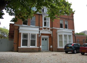 Thumbnail 2 bed flat to rent in Park Hill, Ealing, London