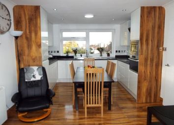 Thumbnail 3 bed flat for sale in 1 Church Road, Ilford