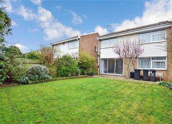 4 bed detached house for sale in Eastchurch Road, Palm Bay, Margate, Kent CT9