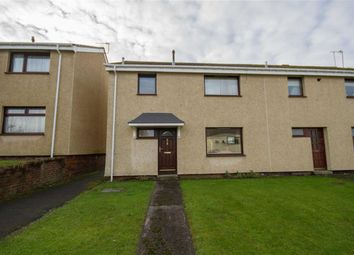 Thumbnail 3 bed terraced house for sale in Highcliffe, Spittal, Berwick Upon Tweed