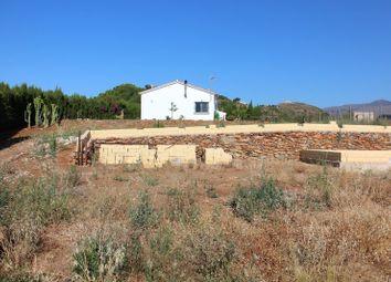 Thumbnail 2 bed finca for sale in 29650 Mijas, Málaga, Spain