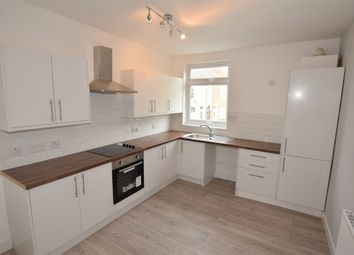 Thumbnail 2 bedroom terraced house for sale in Lower Somercotes, Somercotes, Alfreton, Derbyshire