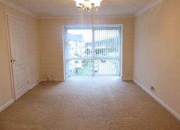 Thumbnail 2 bed flat to rent in Kay Brow, Ramsbottom, Bury