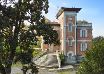 Thumbnail 3 bed villa for sale in Modena, Modena, Emilia Romagna