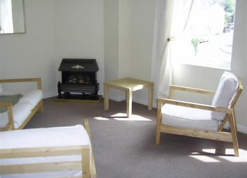 Thumbnail 2 bed flat to rent in Bridgeness Road, Bo'ness, Falkirk