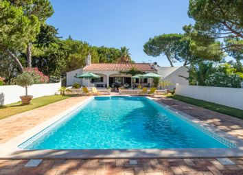 Thumbnail 3 bed villa for sale in Paderne, Albufeira, Portugal