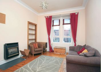 Thumbnail 1 bed flat for sale in 20 (1F3) Edina Place, Easter Road, Edinburgh