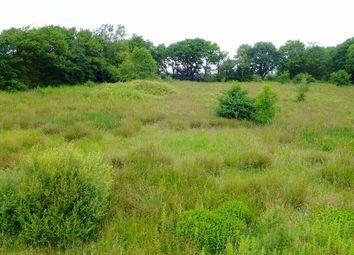Thumbnail Land for sale in Glynhir Road, Llandybie, Ammanford