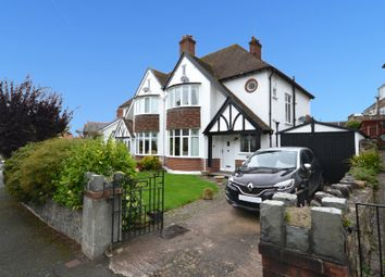 3 bed detached house for sale in Bodelwyddan Avenue, Old Colwyn LL29