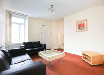 Thumbnail 5 bed maisonette to rent in Warwick Street, Heaton, Newcastle Upon Tyne