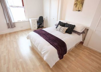 Thumbnail 4 bed terraced house to rent in Newborough Avenue, Mossley Hill, Liverpool