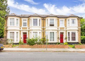 Thumbnail 1 bedroom flat to rent in Cheshunt House, 10-12 Sunny Gardens Road, London