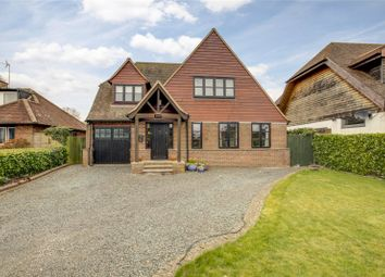 4 bed detached house for sale in Rivington, Brays Lane, Hyde Heath, Amersham HP6