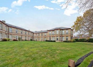 2 bed flat for sale in Horton Crescent, Epsom KT19