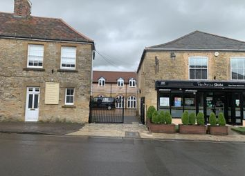 Thumbnail Office to let in Suite 1, Bretts Yard, Digby Road, Sherborne
