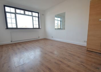Thumbnail 2 bed flat to rent in Sandhurst Road, Edmonton / London