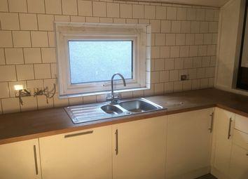 2 bed maisonette to rent in Malvern Terrace, Brynmill, Swansea SA2