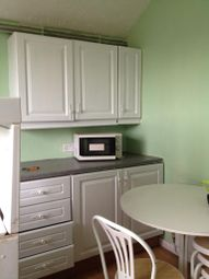 Thumbnail 2 bedroom flat to rent in Cathays Terrace, Cathays, Cardiff