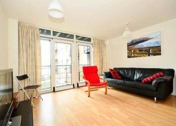 Thumbnail 2 bed flat to rent in Gallions Reach, Gallions Reach