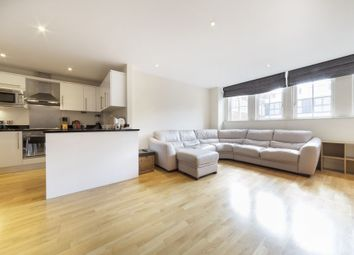 Thumbnail 2 bedroom flat to rent in Romney House, 47 Marsham Street, London