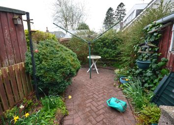 Thumbnail 3 bed end terrace house for sale in Murray Place, Luss, Alexandria
