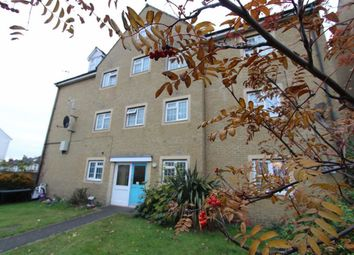 Thumbnail 1 bed flat to rent in Southchurch Avenue, Southend On Sea, Essex