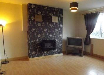 Thumbnail 2 bed terraced house to rent in Herries Avenue, Longley