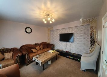 3 bed property to rent in Abingdon Road, Fishponds, Bristol BS16