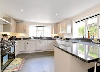 Thumbnail 4 bed semi-detached house to rent in Newbury, Berkshire