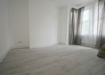 Thumbnail 6 bed terraced house to rent in Rectory Road, London