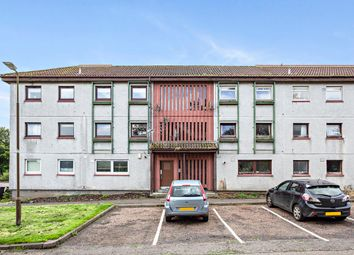 2 bed flat for sale in 24 Forth Drive, Craigshill, Livingston EH54