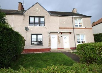 Thumbnail 3 bed terraced house for sale in Nith Street, Riddrie, Glasgow, Lanarkshire