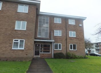 Thumbnail 1 bedroom flat to rent in Derwent Court, Sutton Coldfield