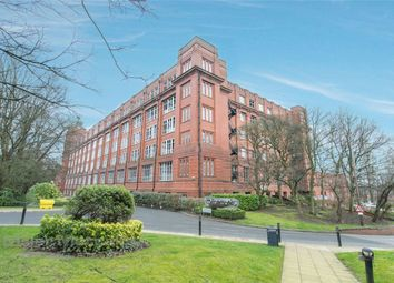 Thumbnail 2 bedroom flat for sale in Blackburn Road, Sharples, Bolton, Lancashire